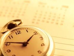 Time Management Tools & Techniques