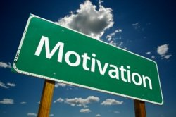 Importance of Motivation in Project Management