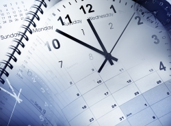 The Importance of Time Management