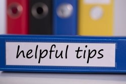 Helpful Project Manager Tips