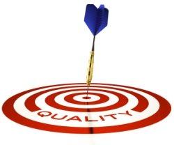 Project Quality Management